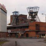 Sprzedaż kopalni Knurów-Szczygłowice