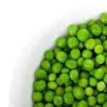 Co to jest białko serwatkowe?