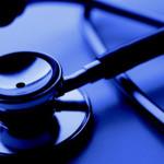 Niepokojące objawy – krew w moczu