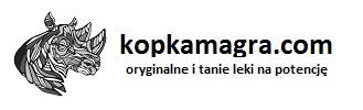 Viagra sklep - kopkamagra.com