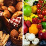 Kreatyna w diecie