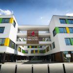 Pół miliona złotych od anonimowego darczyńcy dla wrocławskiej kliniki