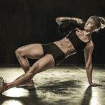 Liczy się aktywność anaboliczna