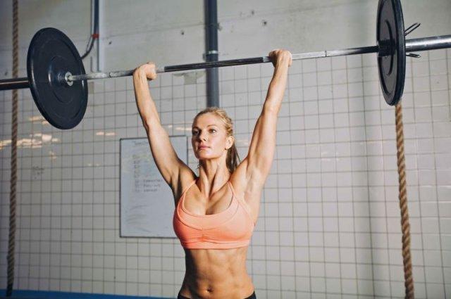 fitness zdrowy wrocław