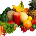 Czy wegetarianizm jest zdrowy?