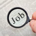 Czy łatwo znaleźć pracę we Wrocławiu?