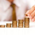 Czy warto lokować pieniądze?