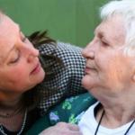 W Polsce choroba Alzheimera dotyka ok. 250 tys. ludzi