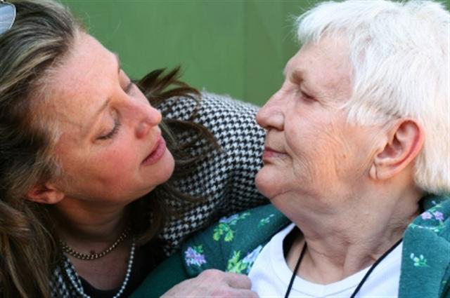 choroba Alzheimera w Polsce