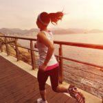 Kiedy fitness daje efekty?