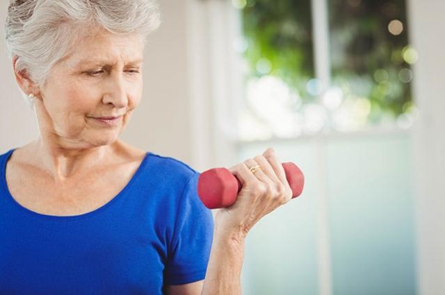 osteoporoza pierwotna i wtórna
