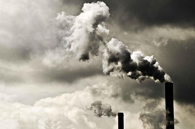 zanieczyszczenie-powietrza