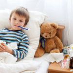 Nie daj się grypie – szybko reaguj!