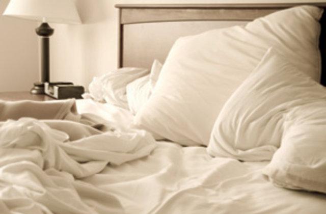 Co to jest poduszka ortopedyczna?