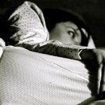 Bezsenność – jakie problemy ze sobą niesie?