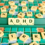 Dieta dziecka z ADHD