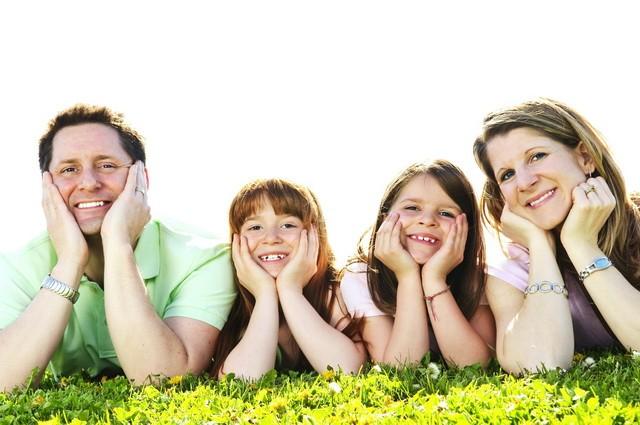 Parenting. Co to jest rodzicielstwo bliskości?