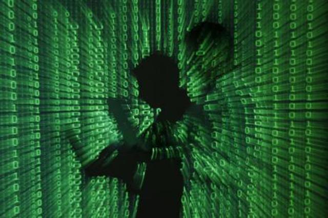 Darmowe programy antywirusowe – zabezpiecz swój komputer