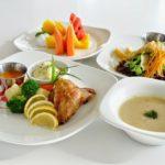 Lunch w Poznaniu – gdzie zjeść?