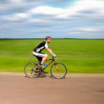 Sport – siła, energia i dobre samopoczucie