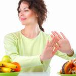 Czy istnieje dieta cud?
