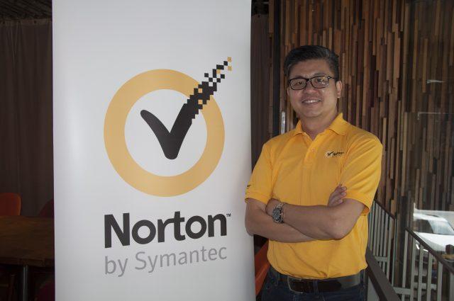 Program antywirusowy Norton – Twój bezpieczny komputer?