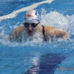Pływanie dla zdrowia