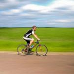Aktywność ruchowa i jej znaczenie dla zdrowia