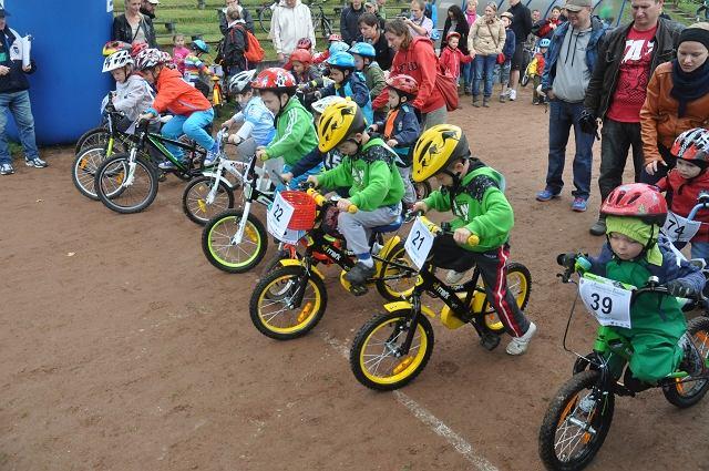 festiwal sportu Wrocław