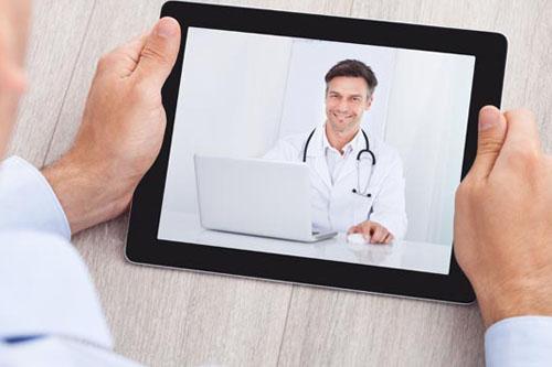 Zdrowy biznes w branży IT