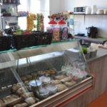 Śmieciowe jedzenie znów wraca do wrocławskich szkół?