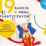 Wrocławska Urtica wspiera dzieci