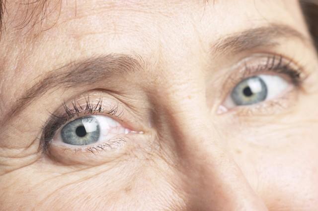 Kwas hialuronowy – dla zdrowia skóry i stawów? (badania)