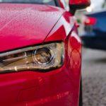 Jak kupić używane auto?