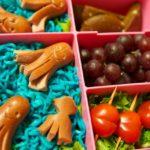 Dieta pudełkowa – dobre postanowienie na Nowy Rok