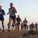 Bieganie i jego korzyści dla naszego zdrowia