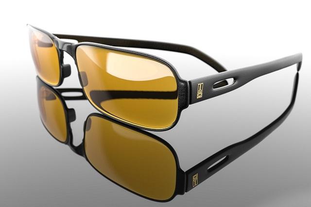 Czy są na rynku okulary dla daltonisty?