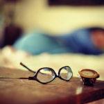 Bezsenność – czym jest i jak sobie z nią radzić?