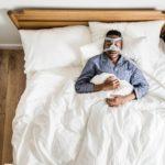 Rodzaje bezdechu sennego – poznaj objawy