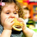 Twoje dziecko jest otyłe? Odpowiedzią jest sport