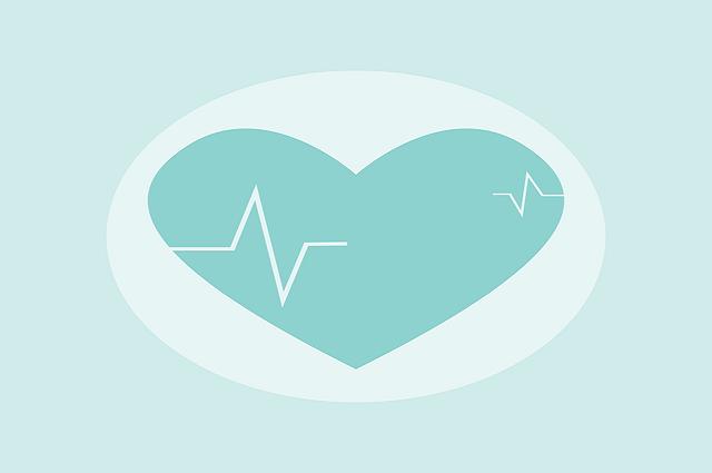 Dolegliwości wątrobowe, czyli skąd się bierze ból i uczucie pełności po jedzeniu?