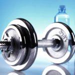 Trening w domu – dlaczego warto ćwiczyć?