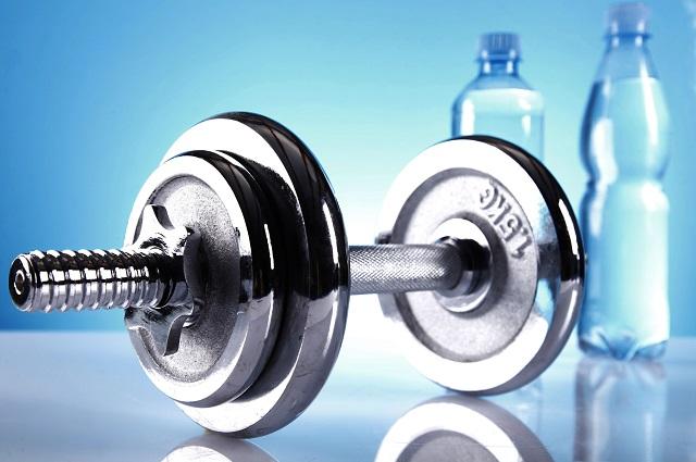 Trening w domu - dlaczego warto ćwiczyć?