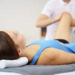 Terapia manualna przejawem postępu medycyny