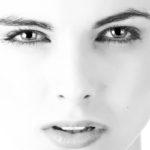 Korekcja uszu – wszystko co chcesz wiedzieć ale boisz się zapytać