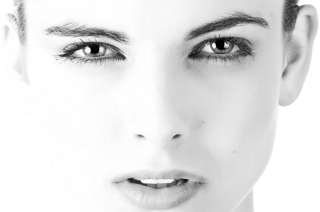 Korekcja uszu - wszystko co chcesz wiedzieć ale boisz się zapytać