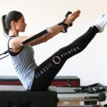 Pilates- prosta aktywność fizyczna