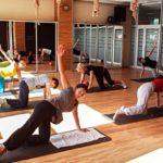 Czy każdy może ćwiczyć pilates?