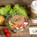 Wrocław na diecie – rosnąca liczba firm cateringowych