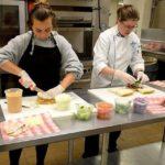 Catering dietetyczny we Wrocławiu – jak się wyróżnić wśród konkurencji?